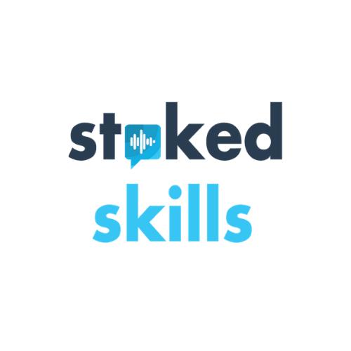 Stoked Skills   Alexa Voice App Development